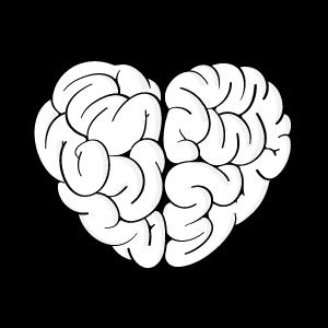 Heart Philipp Sturm
