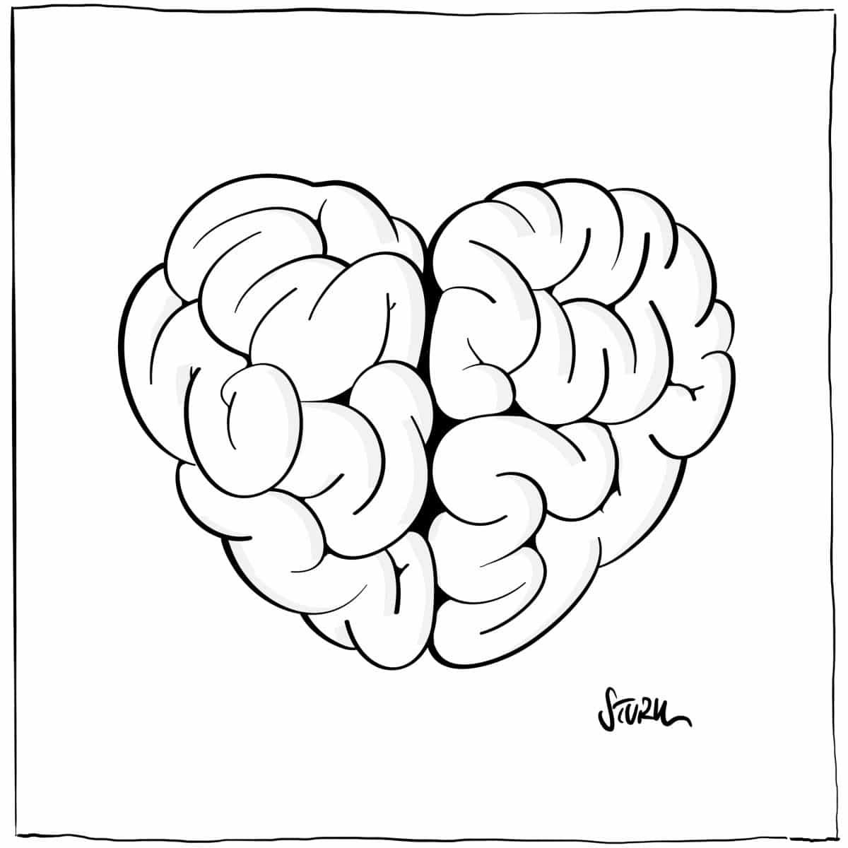 Betterbrain –Graphic by Philipp Sturm